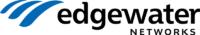 edgewater-networks