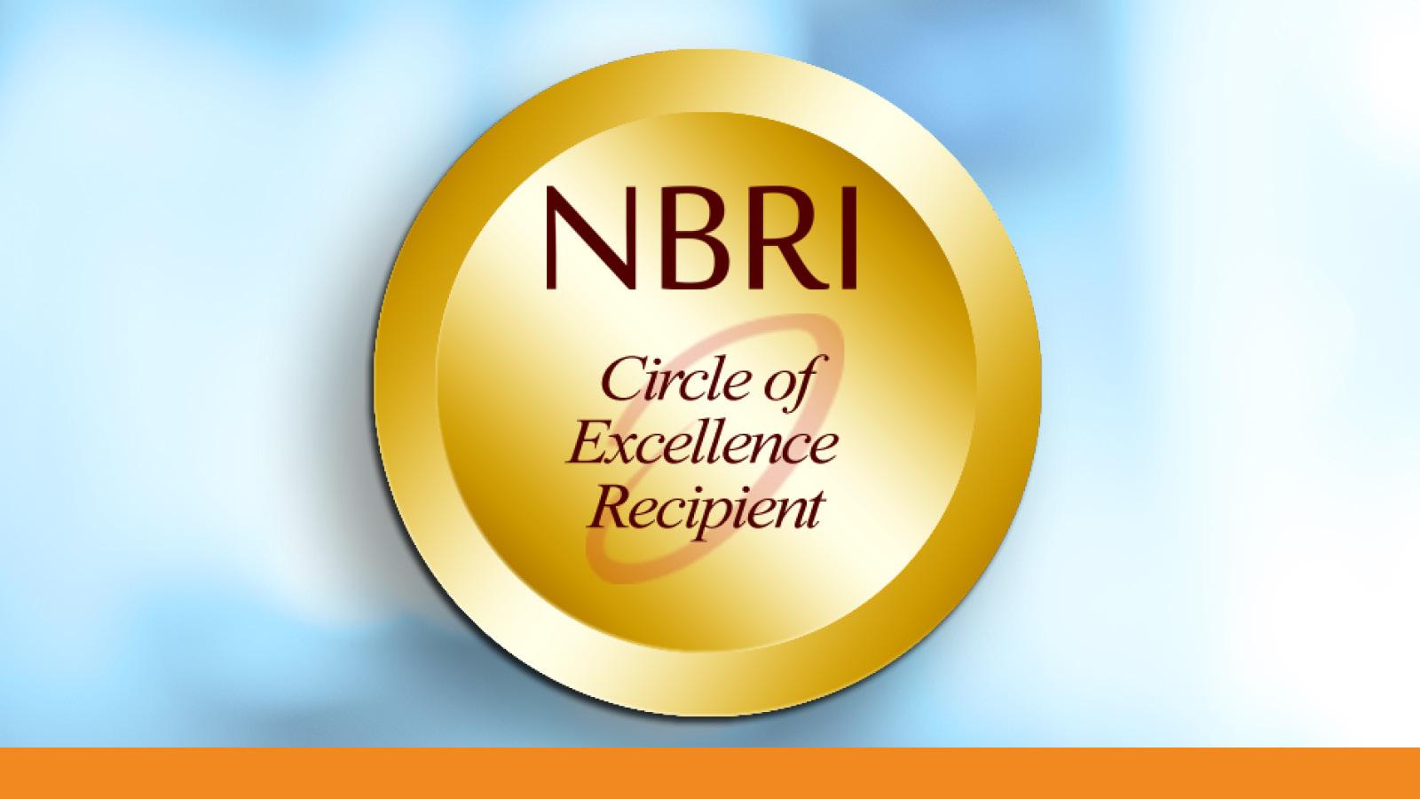 PR_NBRI-Reinvent0120_Web_Header