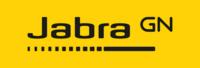 jabra-web-logo