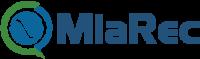 miarec-logo