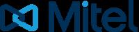 mitel-logo-web