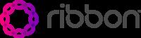 ribbon-logo-web