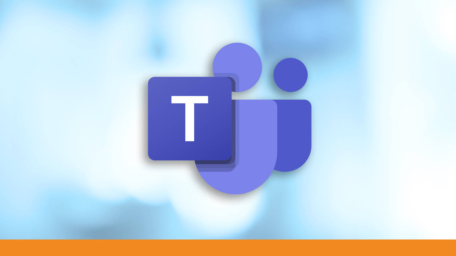 White-label Direct Routing for Microsoft Teams
