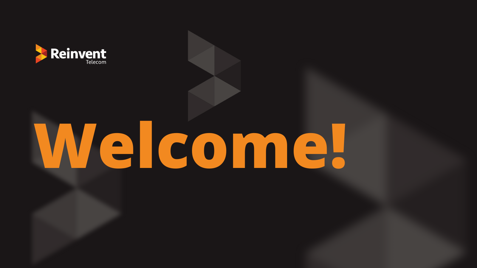 Reinvent Welcomes New Members to their Engineering and Partner Success Teams